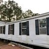 Mobile Home for Sale: FLEETWOOD, NO CREDIT CHECK, NICE HOME, Orangeburg, SC