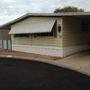 Mobile Home for Sale: Phoenix North MHP, Phoenix, AZ