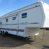 RV for Sale: 1996 Royal 39