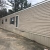 Mobile Home for Sale: MS, MEADVILLE - 2013 FACTORY DIRECT single section for sale., Meadville, MS