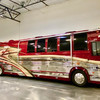 RV for Sale: 1999 Country Coach XLV