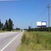 Billboard for Rent: GA-5004, Waynesboro, GA