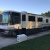 RV for Sale: 1998 PACE ARROW 36S