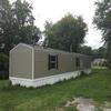 Mobile Home for Sale: IL, CARMI - 2013 36TRU1466 single section for sale., Carmi, IL