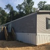 Mobile Home for Sale: TN, LINDEN - 2010 PROMOTION single section for sale., Linden, TN