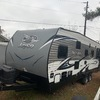 RV for Sale: 2017 Octane