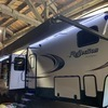 RV for Sale: 2018 REFLECTION 337RLS