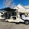RV for Sale: 2017 FREEDOM ELITE 30FE