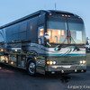 RV for Sale: 2003 Country Coach XLII Double Slide