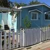 Mobile Home for Sale: Double Wide - Lancaster, CA, Lancaster, CA