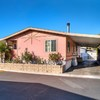 Mobile Home for Sale: Double Wide - Canyon Country, CA, Santa Clarita, CA