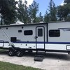 RV for Sale: 2018 JAY FEATHER 25BH