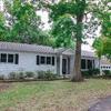 Mobile Home for Sale: Residential - Single Family, Modular - Grove, OK, Grove, OK