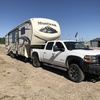 RV for Sale: 2015 MONTANA 3850FL