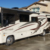 RV for Sale: 2016 Georgetown