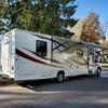 RV for Sale: 2018 REDHAWK 29XK