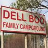 RV Park/Campground for Sale: Dell Boo Campground, Baraboo, WI