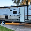 RV for Sale: 2014 Cherokee Grey Wolf Limited M-27RR