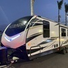 RV for Sale: 2021 OUTBACK ULTRA LITE 291UBH