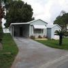 Mobile Home for Sale: Manufactured Home, Other - LAKE ALFRED, FL, Lake Alfred, FL