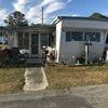 Mobile Home for Sale: Leesburg Lakeshore, Leesburg, FL