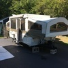 RV for Sale: 2010 ROCKWOOD PREMIER 2317G