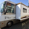 RV for Sale: 2003 Ultra Supreme