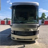 RV for Sale: 2017 MOUNTAIN AIRE 4519