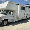 RV for Sale: 2000 DESIGNER 3230K