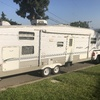 RV for Sale: 2004 SPRINGDALE 282BH