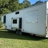 RV for Sale: 2016 WORK AND PLAY 38RLSWD