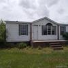 Mobile Home for Sale: Manufactured Doublewide - Monroe, NC, Monroe, NC