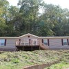 Mobile Home for Sale: WV, CROSS LANES - 2018 ROCKETEER multi section for sale., Cross Lanes, WV