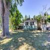 Mobile Home for Sale: Mobile Home - Oakhurst, CA, Oakhurst, CA