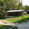 Mobile Home for Sale: Residential, Mobile - W Harrison, IN, Biloxi, IN
