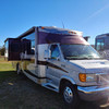 RV for Sale: 2008 ASPECT 29H