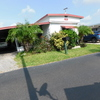 Mobile Home for Sale: cypress shores, Winter Haven, FL