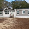 Mobile Home for Sale: NC, FAYETTEVILLE - 2018 THE ANNIVIVERSARY multi section for sale., Fayetteville, NC