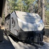 RV for Sale: 2018 PASSPORT ULTRA LITE 2520RLWE