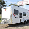 RV for Sale: 2021 TB1869