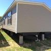 Mobile Home for Sale: TX, TYLER - 2017 THE TYSON multi section for sale., Tyler, TX