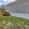 Mobile Home for Sale: 39 Spelter Ave , Danville, IL