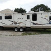 RV for Sale: 2010 Sprinter 300KBS