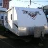 RV for Sale: 2013 RAVEN LITE 250KS