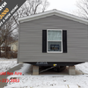 Mobile Home for Sale: COXY 2 BEDROOM HOME FOR YOU AND YOUR SWEETIE, Arnold, MO