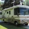RV for Sale: 2006 Voyage 33V