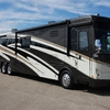RV for Sale: 2008 DUTCH STAR 4355