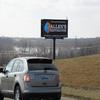 Billboard for Rent: Site #59, Hannibal, MO