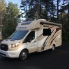 RV for Sale: 2021 GEMINI 23TW