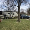 RV for Sale: 2018 COLEMAN LIGHT LX 2405BH